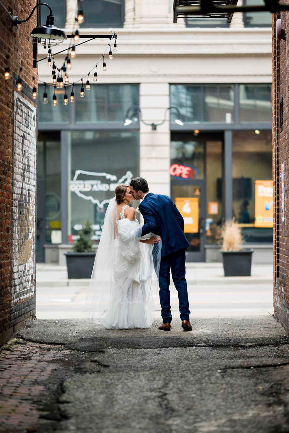 Dayton Wedding Photography-29.jpg