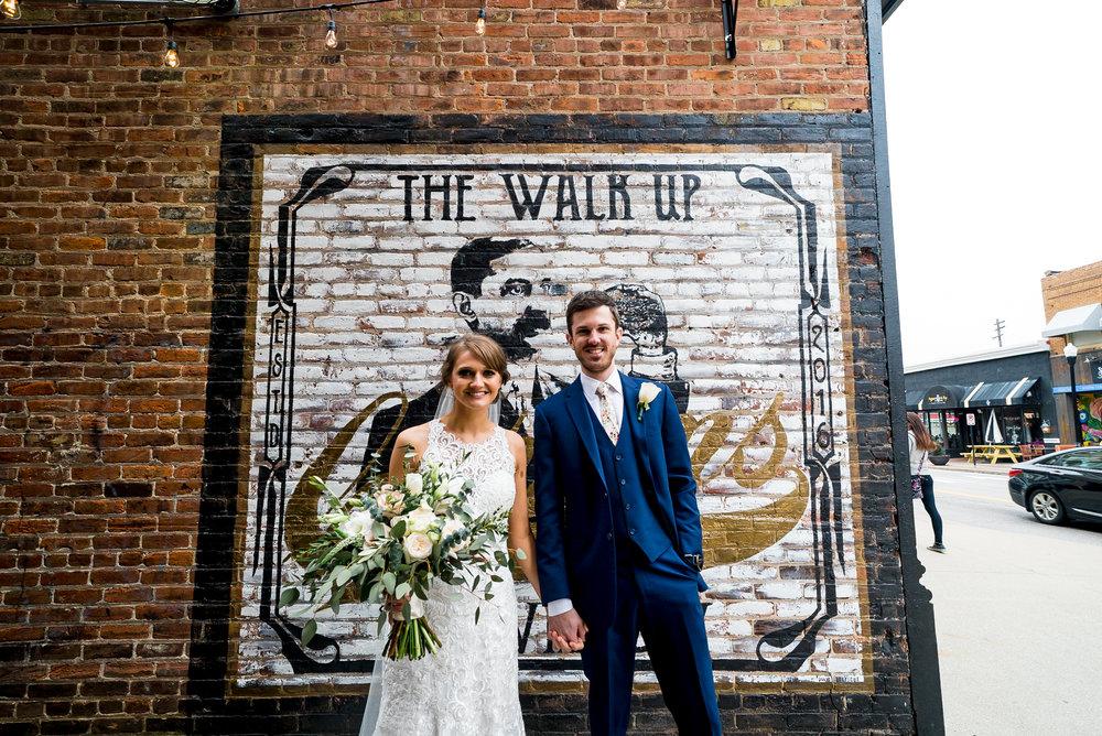 Dayton Wedding Photography-30.jpg