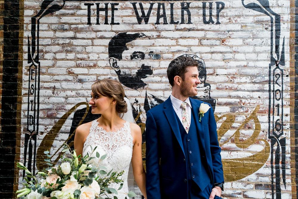 Dayton Wedding Photography-31.jpg