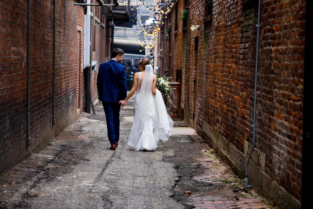 Dayton Wedding Photography-32.jpg