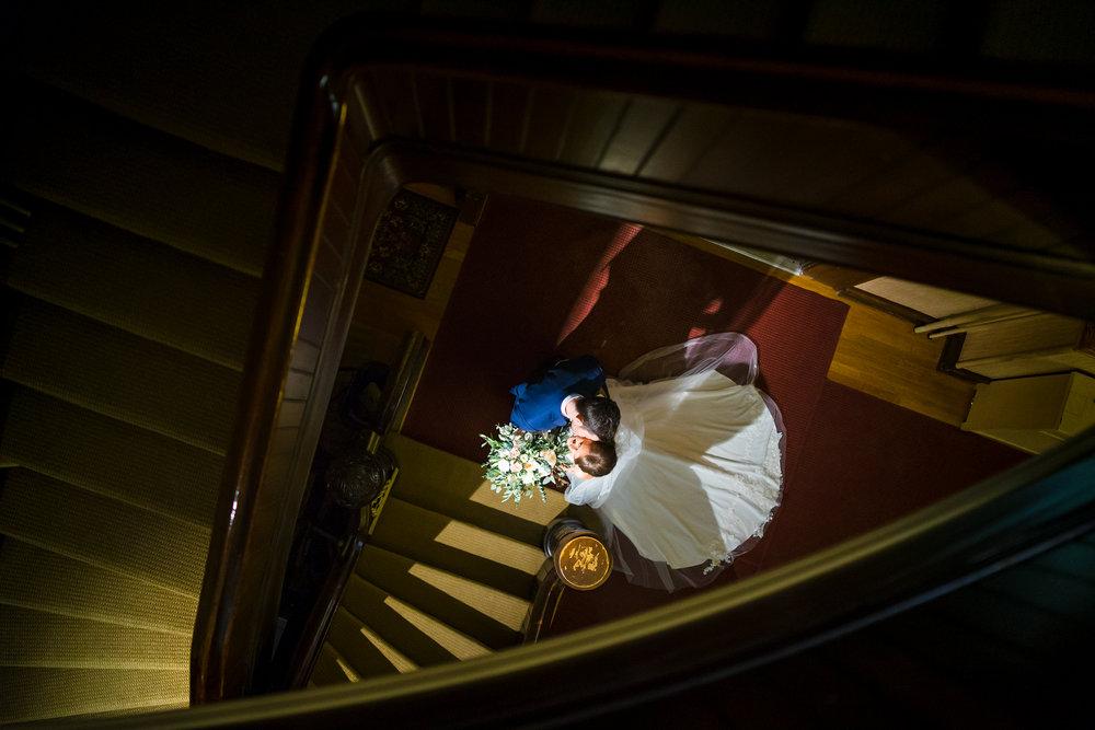 Dayton Wedding Photography-34.jpg