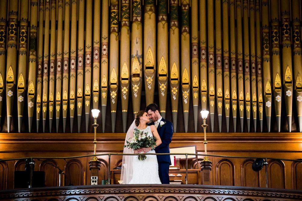 Dayton Wedding Photography-33.jpg