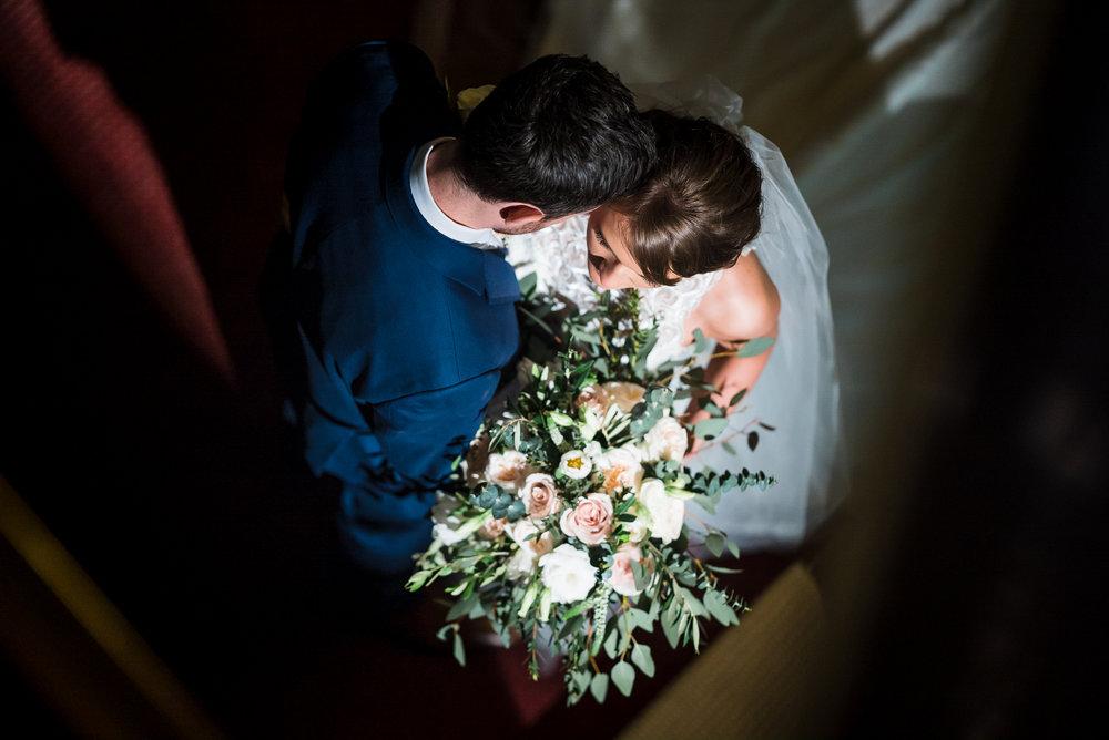 Dayton Wedding Photography-35.jpg