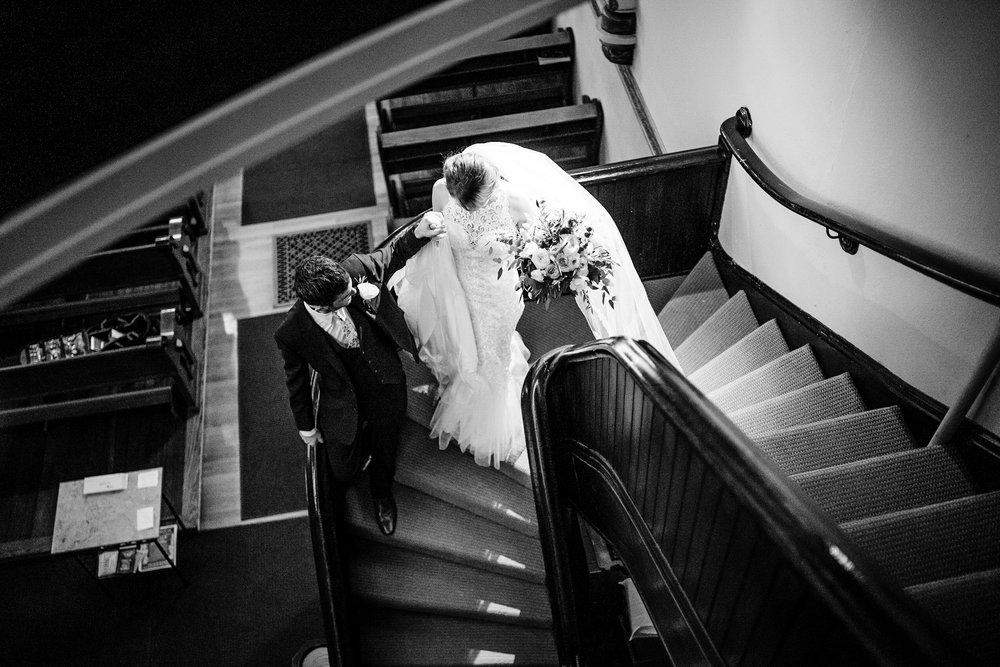 Dayton Wedding Photography-36.jpg