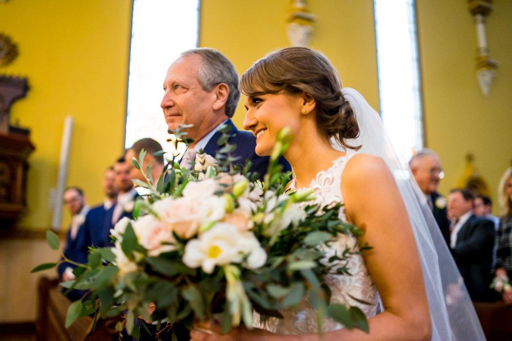 Dayton Wedding Photography-38.jpg