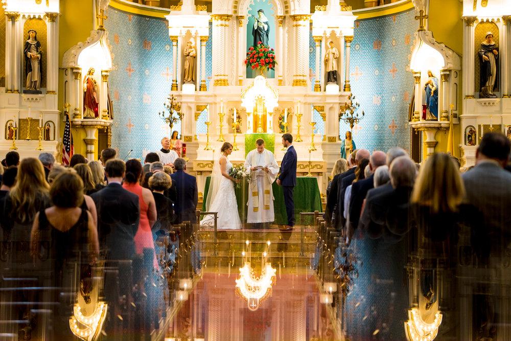 Dayton Wedding Photography-40.jpg