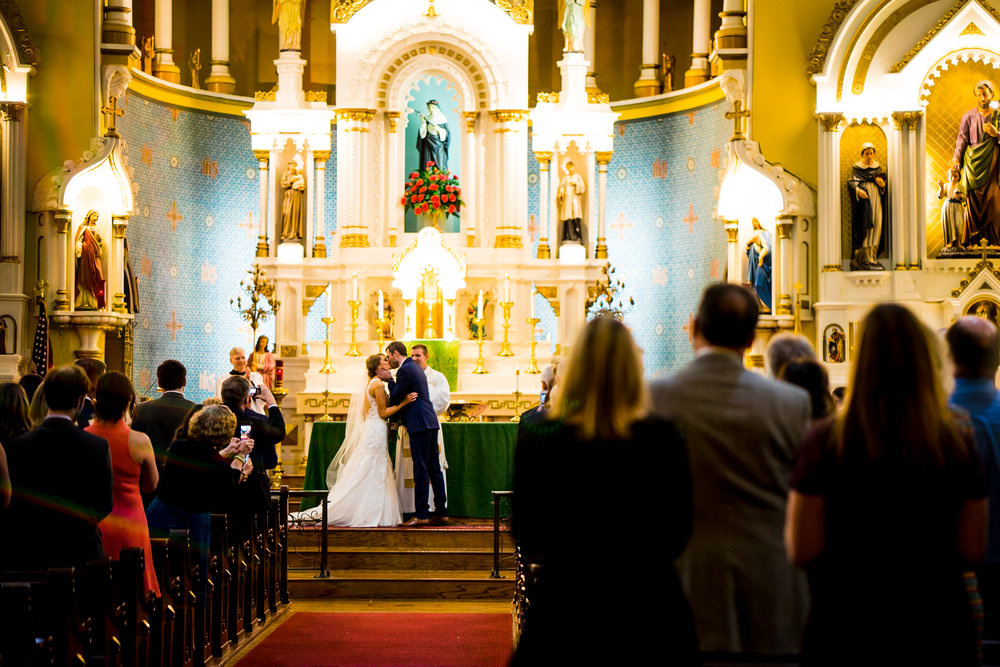 Dayton Wedding Photography-41.jpg