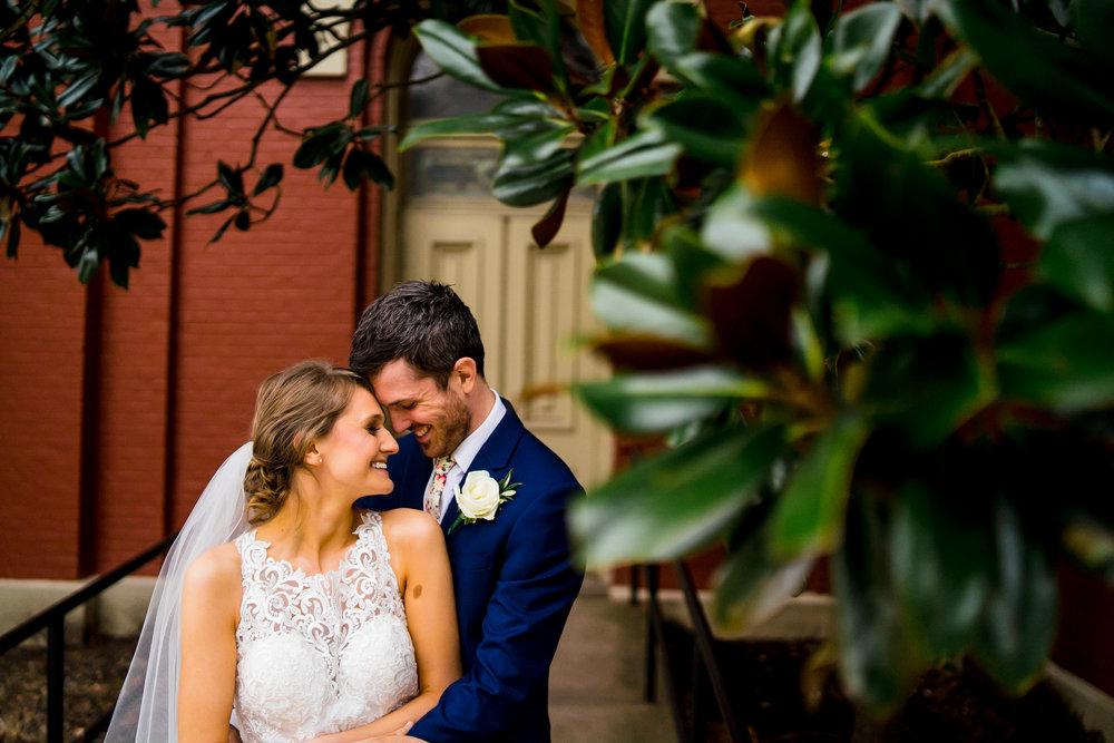 Dayton Wedding Photography-43.jpg