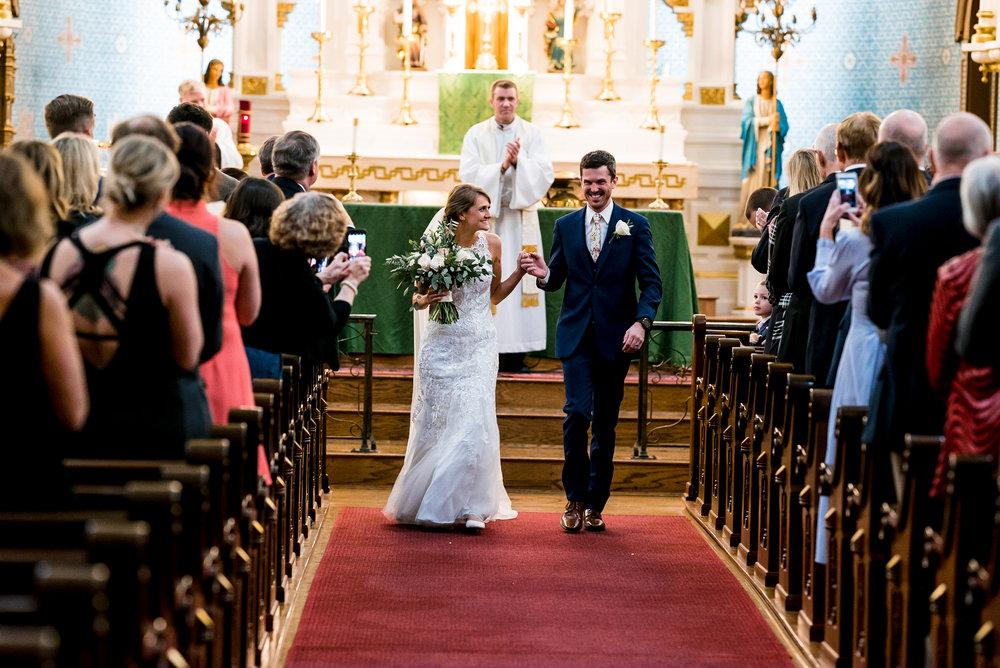 Dayton Wedding Photography-42.jpg