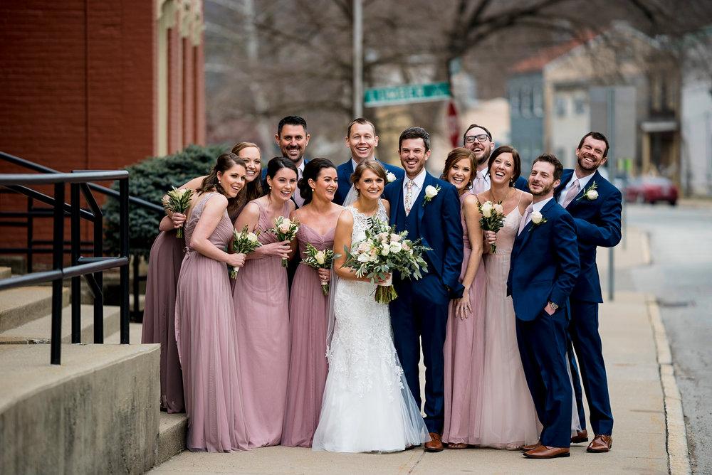 Dayton Wedding Photography-45.jpg