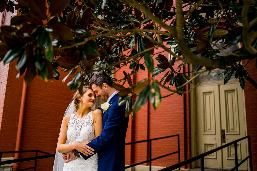 Dayton Wedding Photography-44.jpg