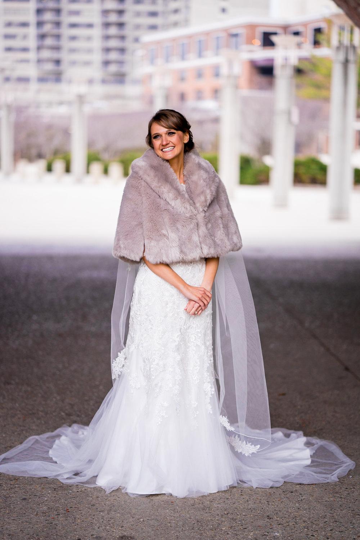 Dayton Wedding Photography-47.jpg