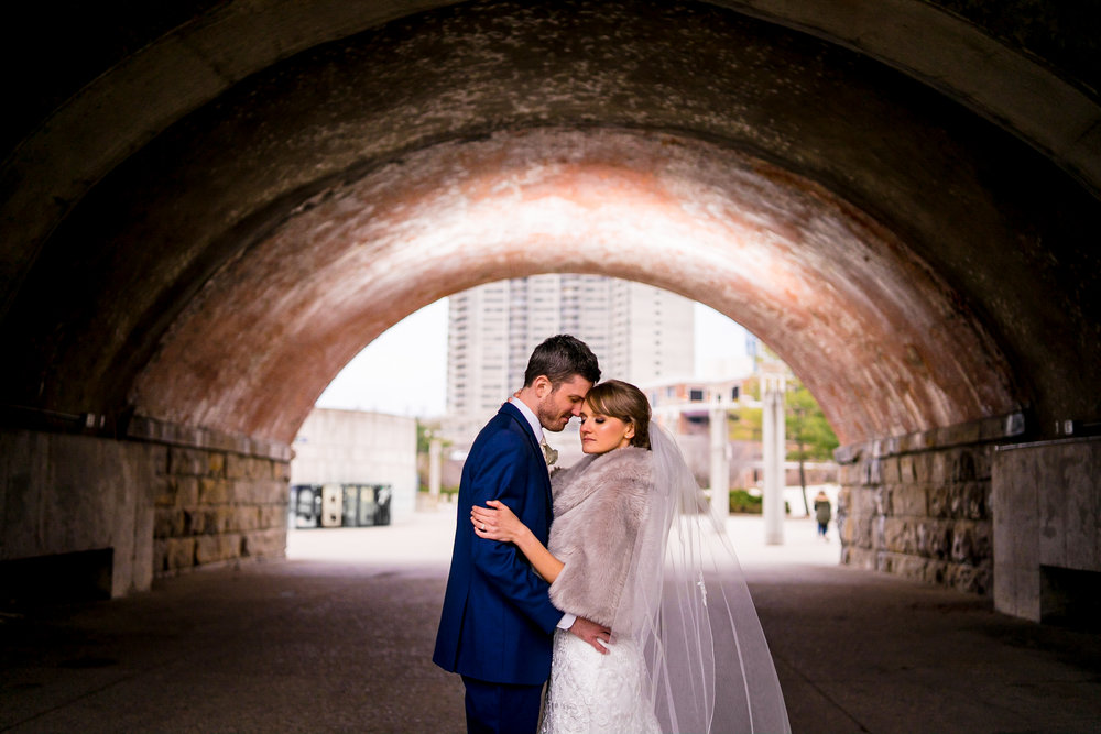 Dayton Wedding Photography-48.jpg