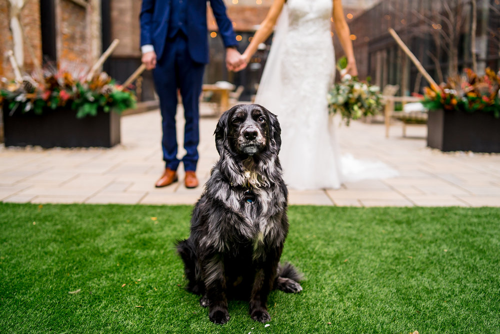 Dayton Wedding Photography-1.jpg