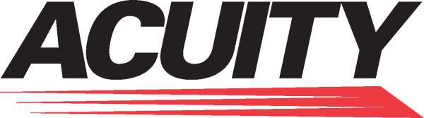 Acuity_Insurance_Logo.png