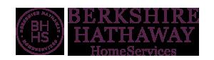 berkshire-hathaway-logo2.png
