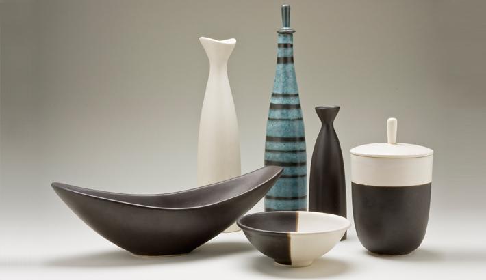 jenev ceramics