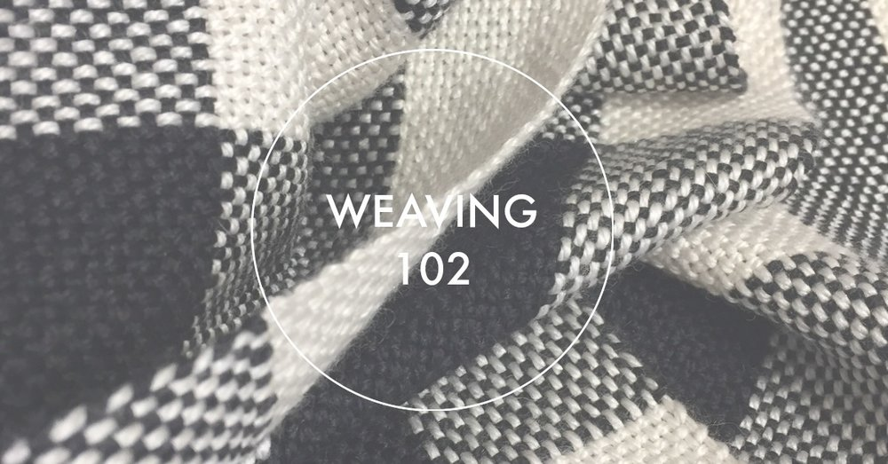 WEAVING102.jpg