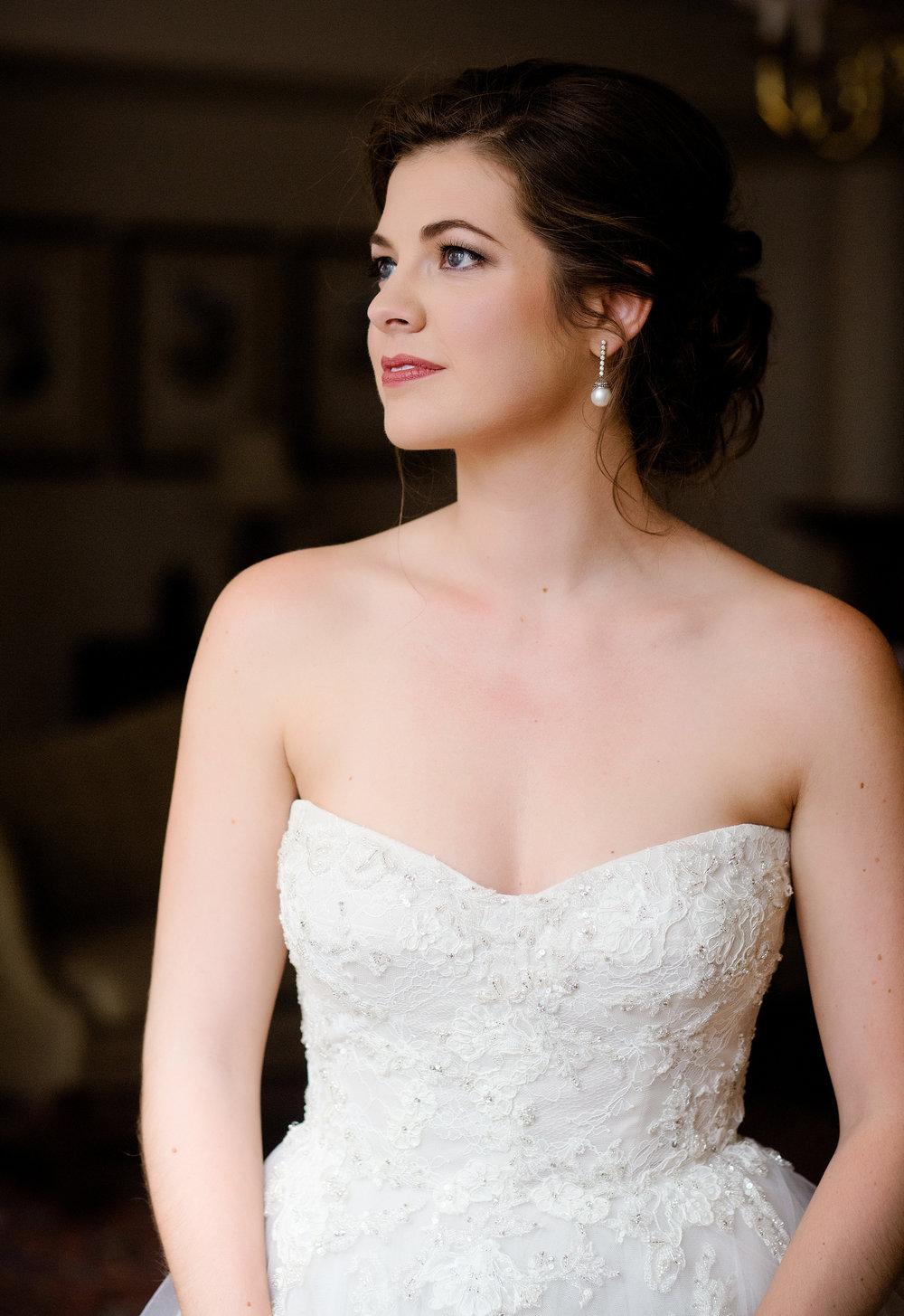 Grace Photography Studio Wedding Photography