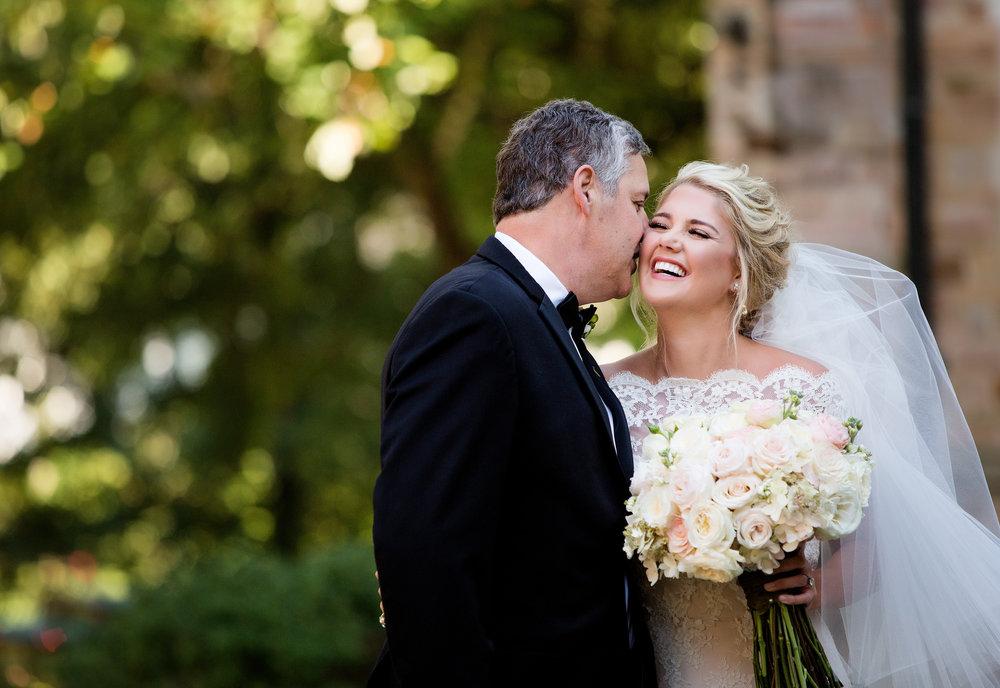 Grace Photography Studio Alabama Wedding Photography