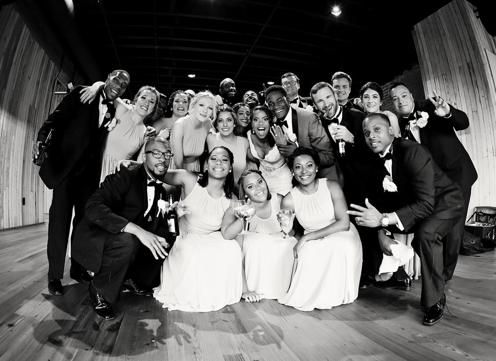 Grace Photography Studio Alabama Wedding Photography