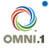 OMNI-1_local.jpg
