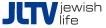 JLTV.jpg