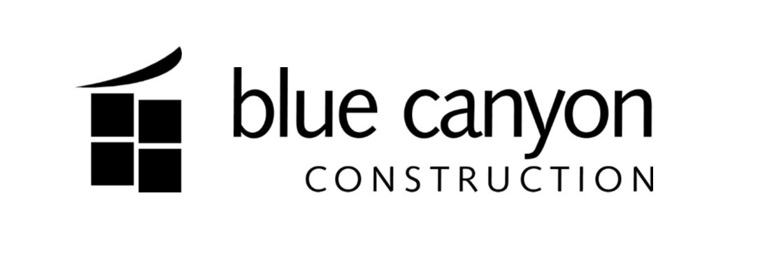 Blue Canyon Construction