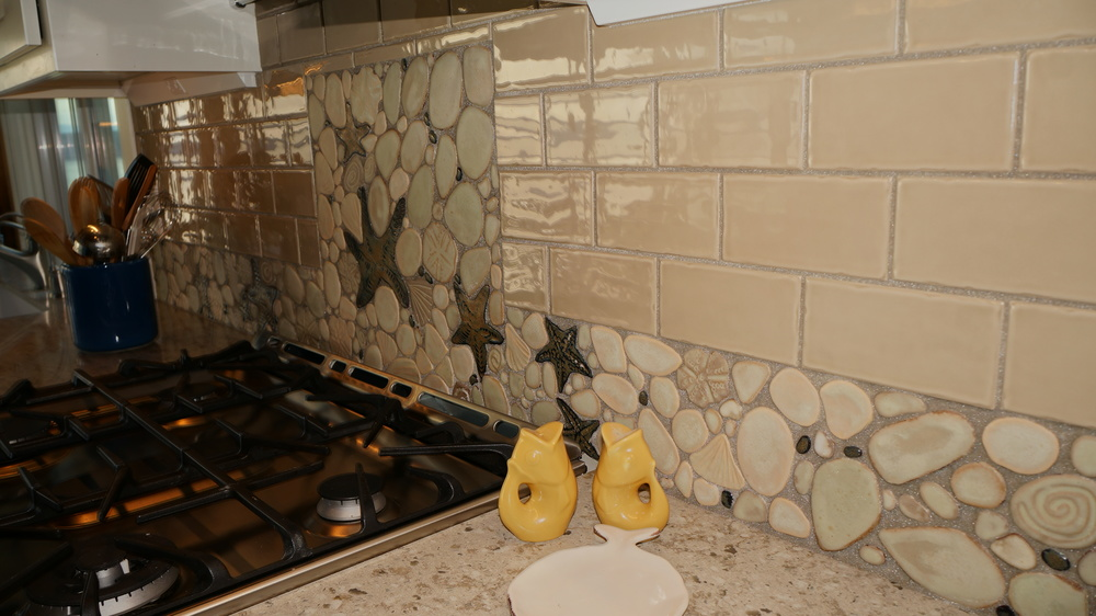 Custom Beach Backsplash.JPG