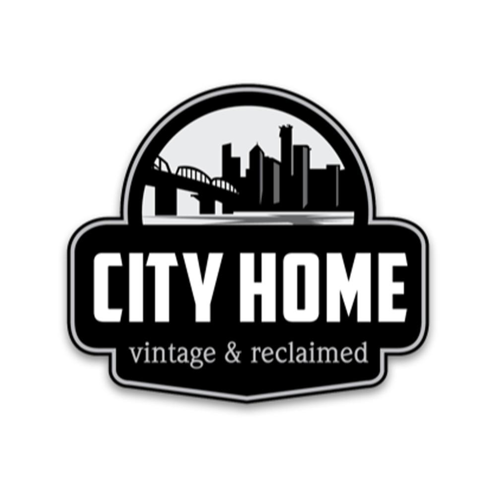 CityHome.jpg