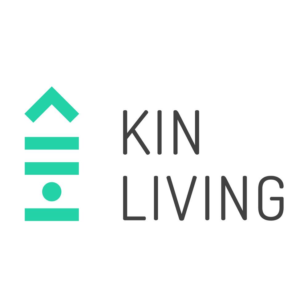 KIN LIVING