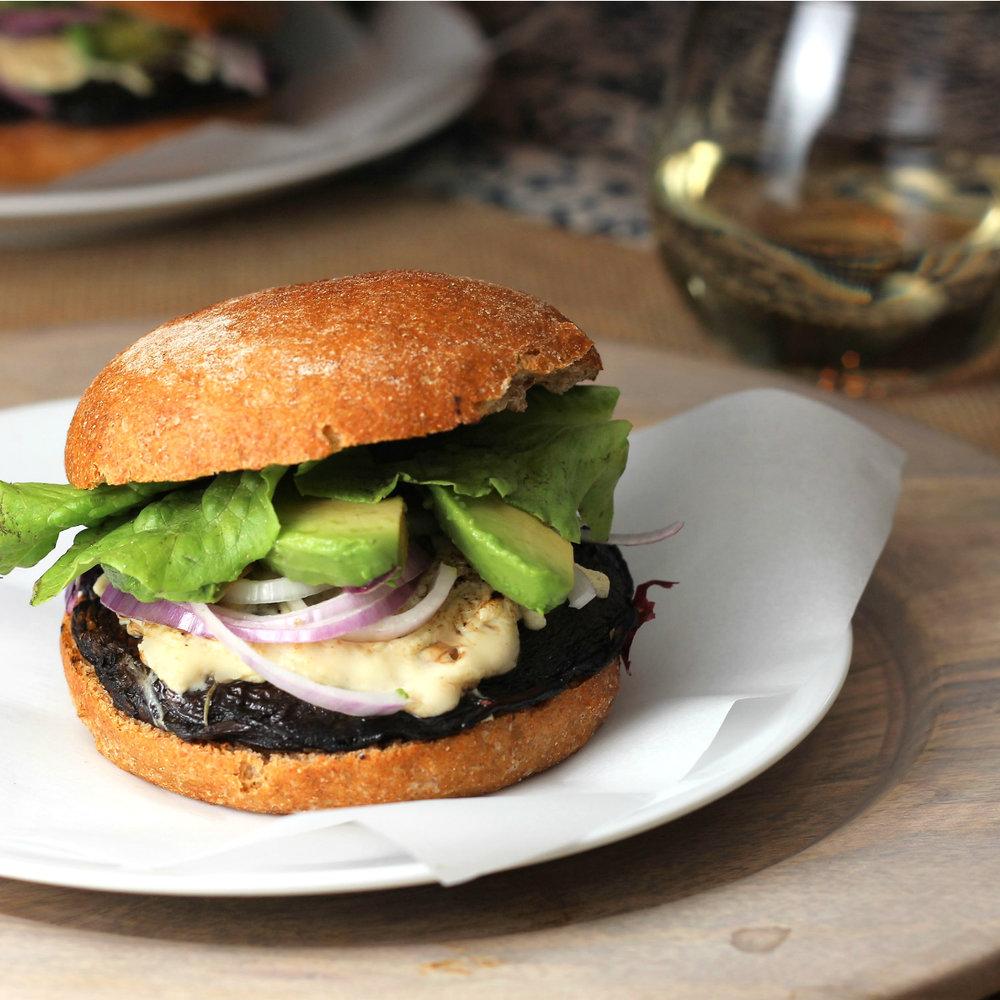 Mushroom Burger 1200 x 1200.jpg