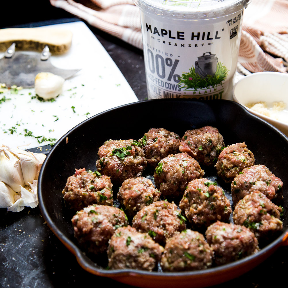 Lamb Meatballs_FB.jpg