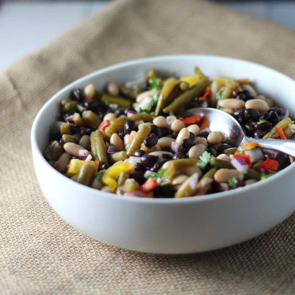 Three Bean Salad 1200x1200.jpg