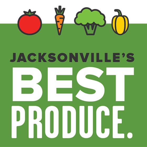 Best Produce