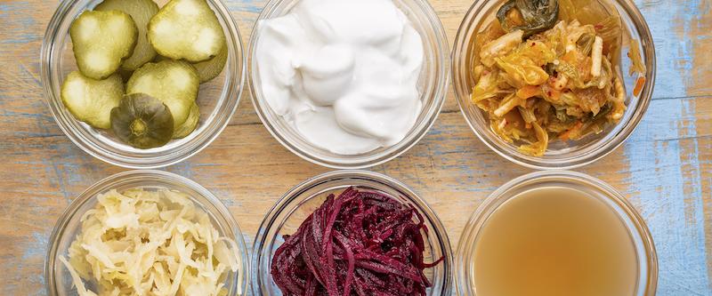 benefits of probiotics.jpg