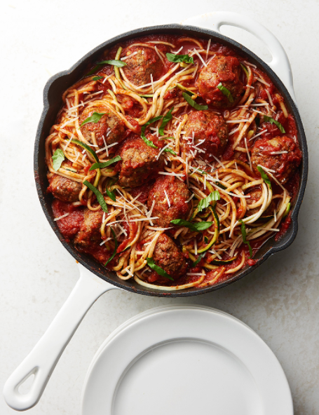 MG Zucchini Noodles and Meatballs  .png