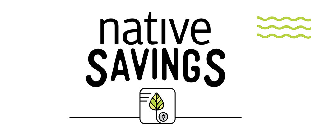 Native Savings