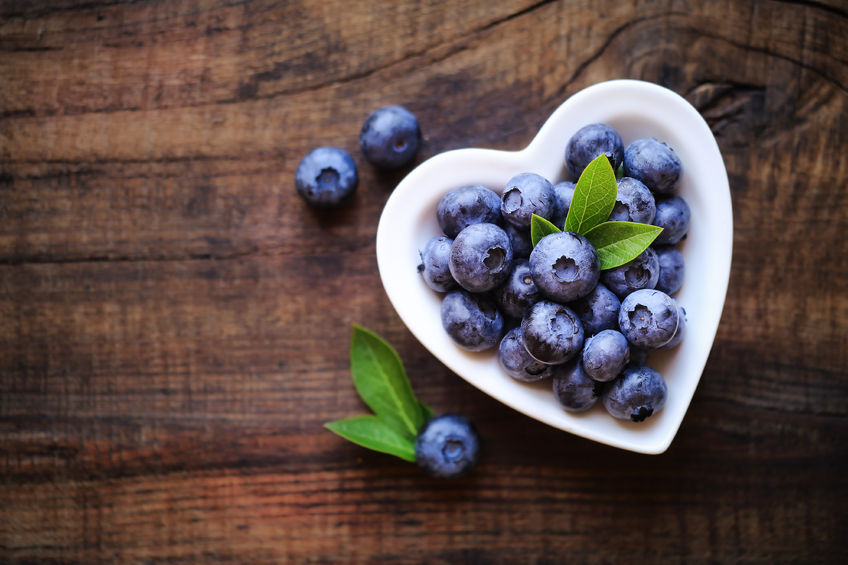 heart healthy foods blueberries.jpg
