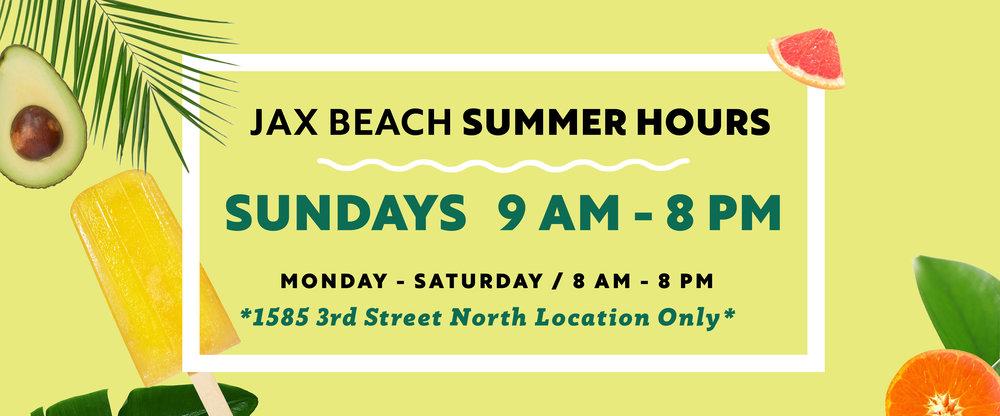 Summer Hours_blog header.jpg