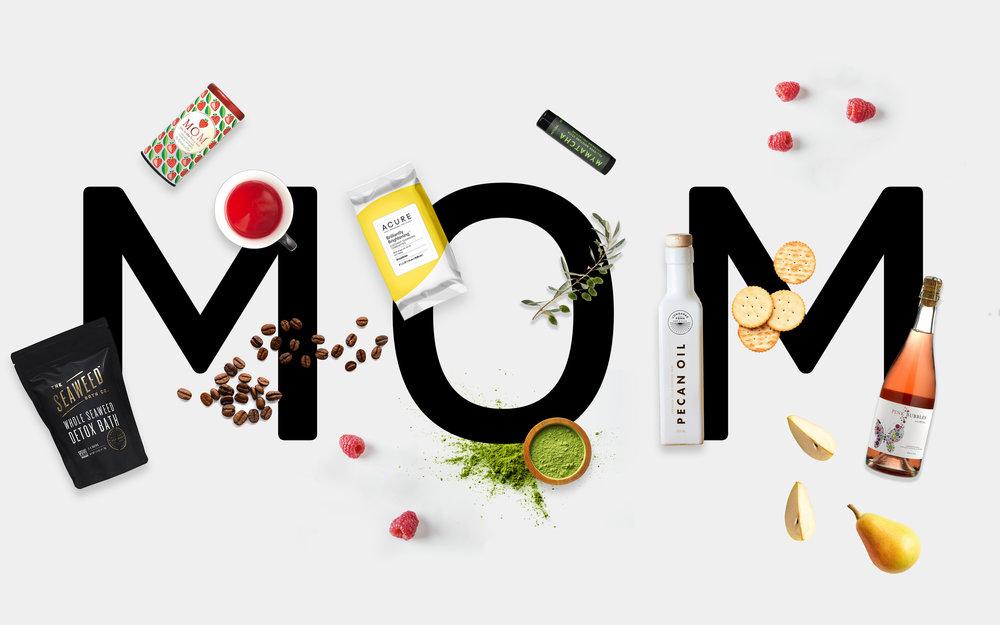 mom-header.jpg