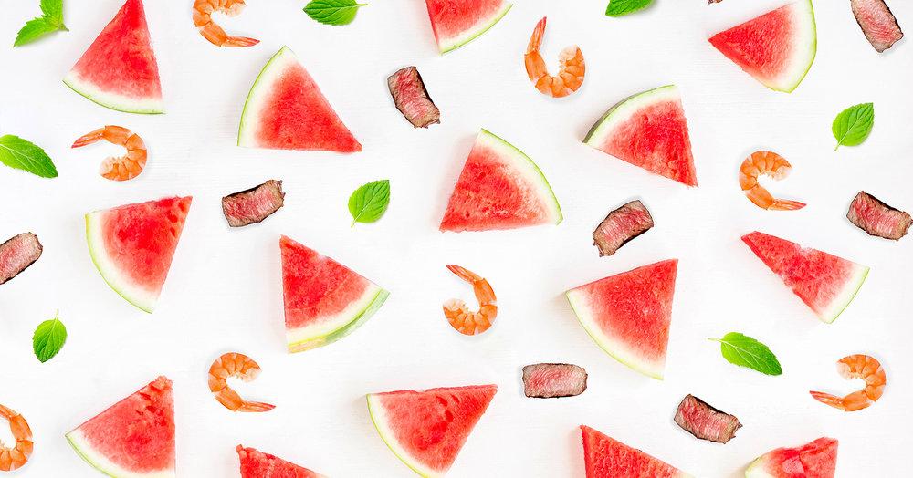 watermelon-salad-carne_1908X1000.jpg
