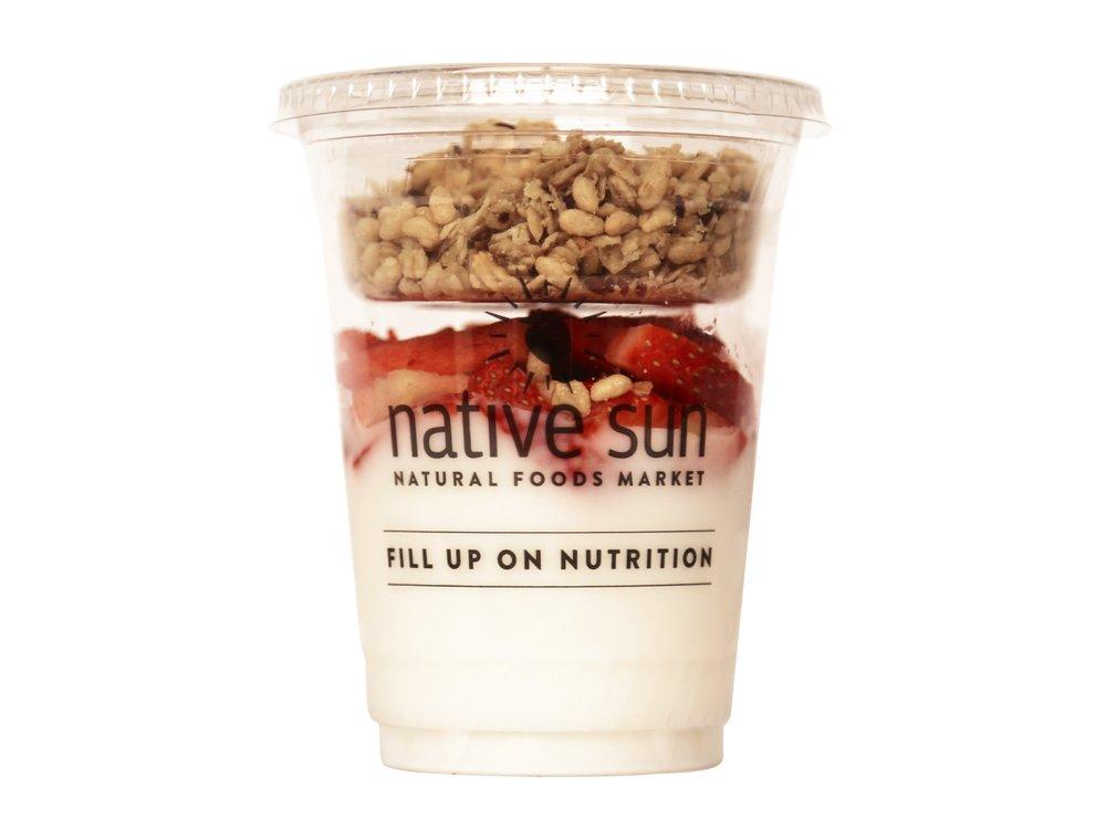 yogurt-parfait.jpg