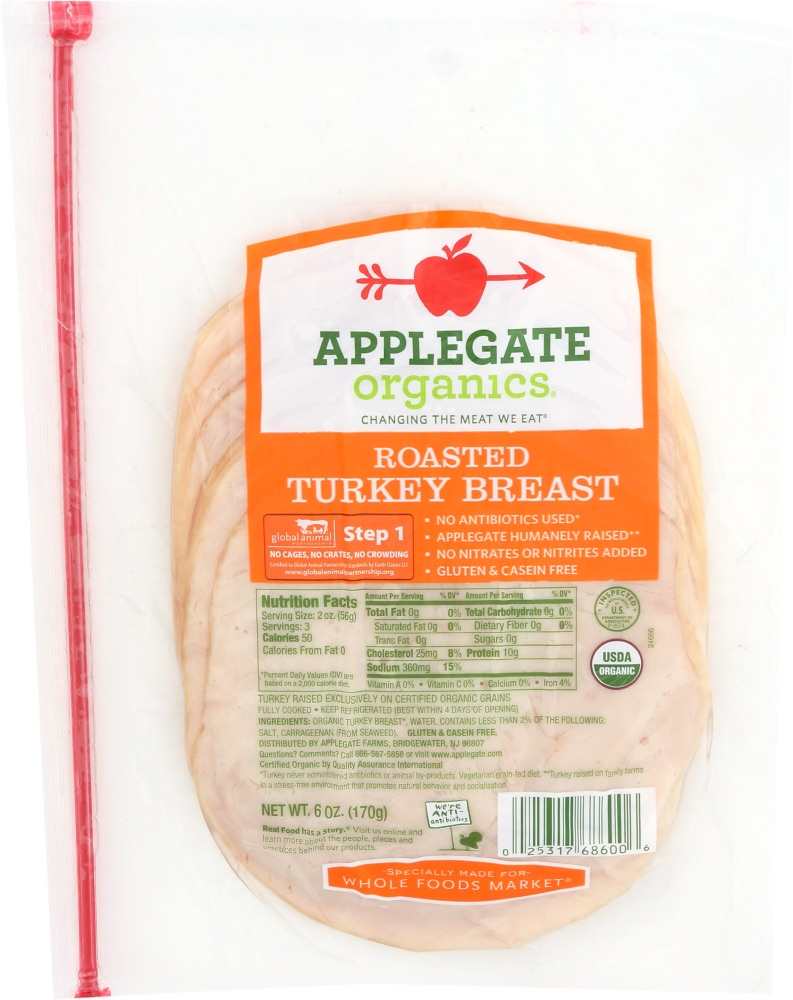 applegate_roaster-turkey.jpg