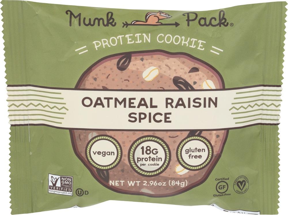 munkpack_oatmeal.jpg
