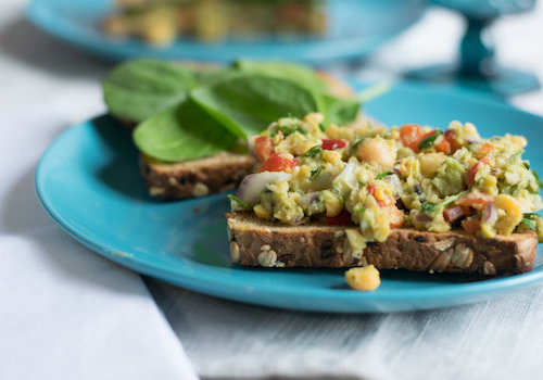 chickpea+salad+sandwich.jpg