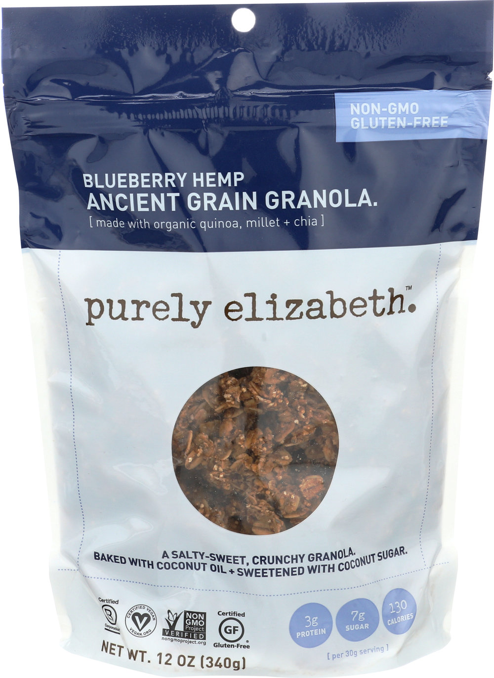 purelyelizabeth-blueberryhemp.jpg