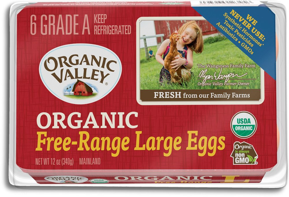 organic-valley-egg.jpeg