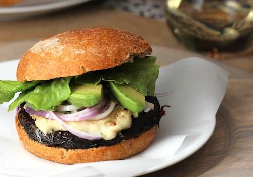 Mushroom+Burger+1200+x+1200.jpg