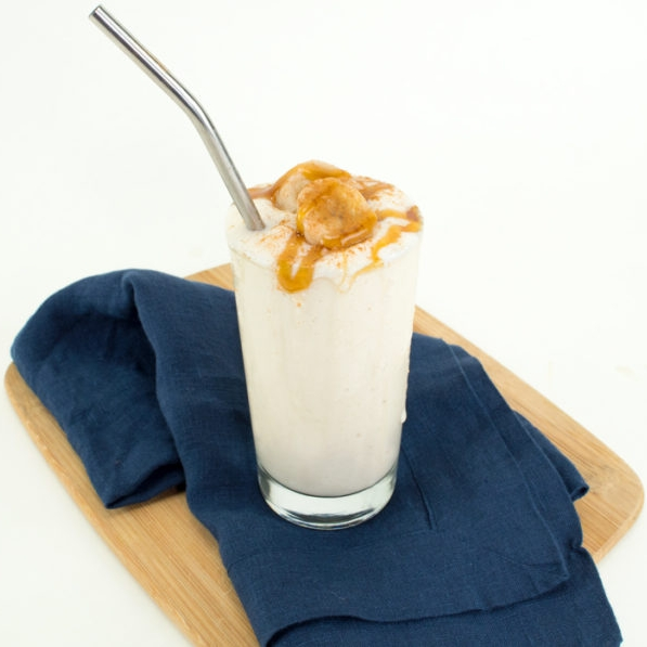 Banana-Honey-Smoothie-1200x700-Final-1024x597.jpg
